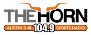 KTXXFM 897221 config station logo image 1438723751