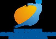 Kementerian Badan Usaha Milik Negara Republik Indonesia (wordmark)