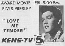Kens-tv-5-san-antonio-tx-march-20-1965-ad-johninarizona