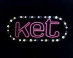 Ket1975