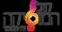 Kolhamusika