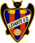 Levante UD 1953