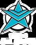 Logo-world-allstars-0