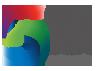 Logo newmedia