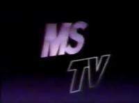 MSTV 1987