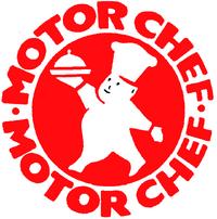 Motorchef