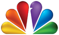 NBC logo 2011