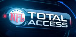 NFL Total Access (3D - 2007)