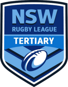 NSW Tert FC Flat Pos