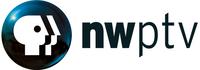 NWPTV