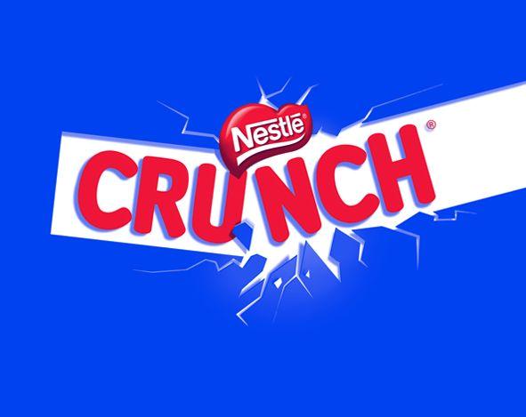 File:Nestlé Crunch.png