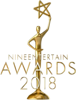 Nine Entertain Awards 2018