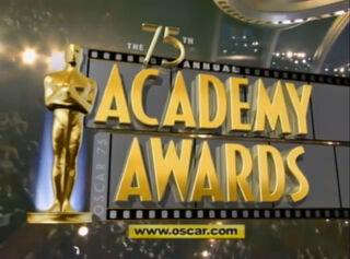 Oscars75th