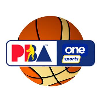 PBA on One Sports