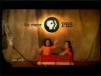 PBS 2002's 5