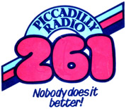 PICCADILLY RADIO (1974)