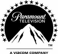 Paramount-tv2013