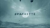 ParasyteToonami2016