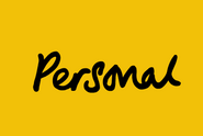 Personal-argentina-logo-8