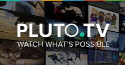 PlutoTV2013