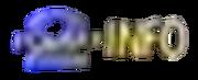 Polsat 2 2000