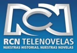 RCN-Telenovelas-2009