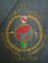 RLWC 1977