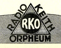 RadioKeithOrpheum very first version