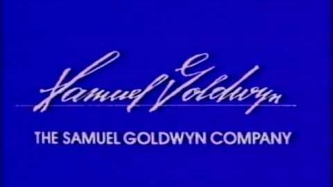 Samuel Goldwyn Co