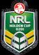 ScaleWidthWyI3MDAiXQ-NRL-Holden-Cup-U20s