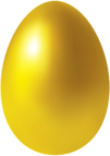 Shine Group Egg