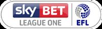 Sky Bet League One 2017-18 2