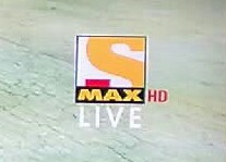 Sony Max HD 2011