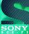 Sony Sci-Fi 2