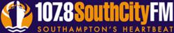 SouthCity FM 2002