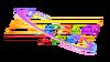 Spacetoon logo 2013