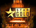 Stargold1