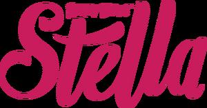StellaFucsia