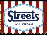 Streets-ice-cream-1962-1968