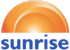 Sunrise Logo (2007)