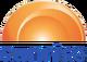 Sunrise Logo (2007)