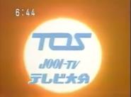 TOSOP1990