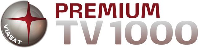File:TV1000 Premium logo.png