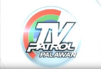 TVP Palawan