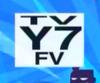 TVY7FV-Sidekick