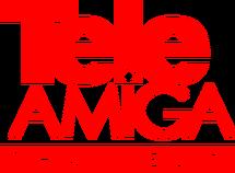 Teleamiga2018