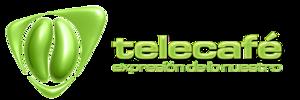 Telecafé 2012