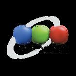 TelefeInternacional2012-2014