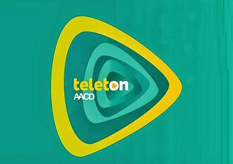 Teleton Green