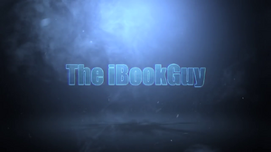 The iBookGuy 2013 5